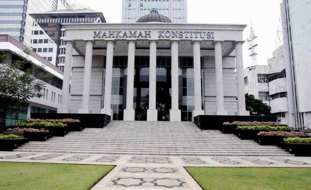 Mahkamah Konstitusi (foto: kesbangpol.kemendagri.go.id)