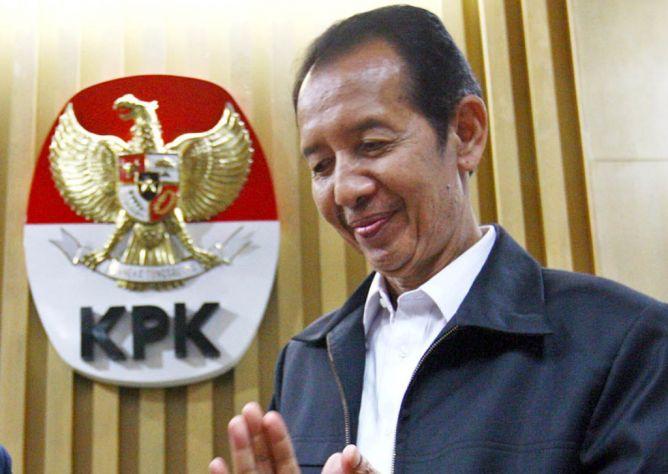 (foto: harianwartanasional.com)