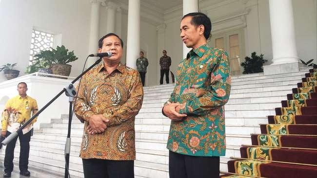 (foto: cnnindonesia)