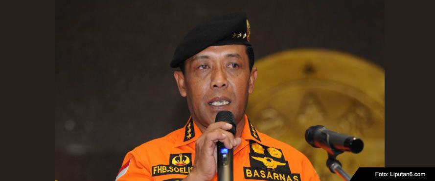 Henry Bambang Sulistyo (foto: liputan6.com)