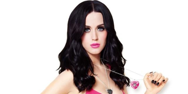 Katy Perry (foto: vancitybuzz.com)