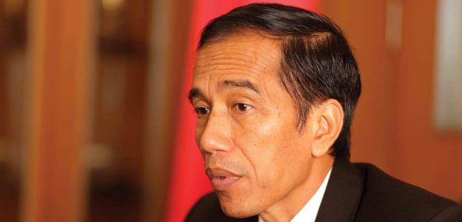 Jokowi (foto: monikaerikaiswari.wordpress.com)
