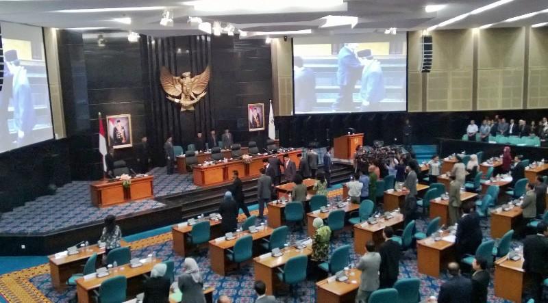 DPRD DKI Jakarta (foto: sinarharapan.co)