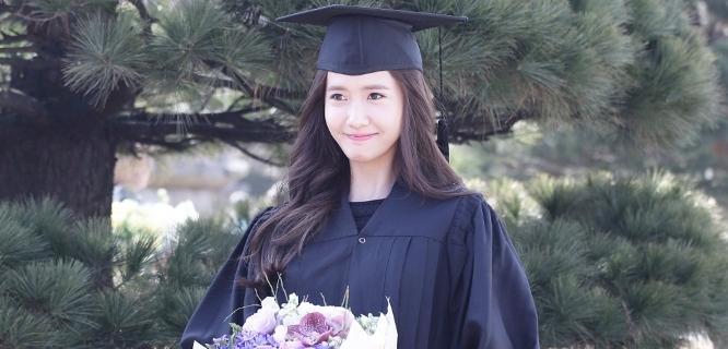 YoonA (foto: limyoonacom)