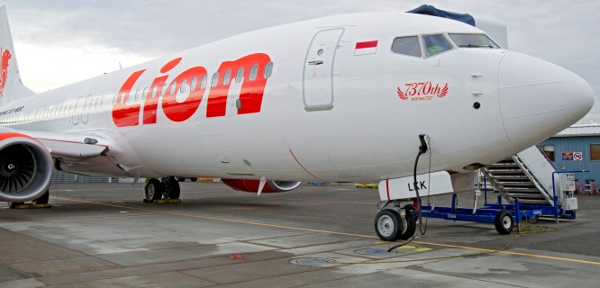 Lion Air (foto: http://airlinestravel.ro)