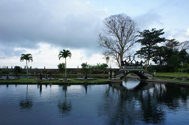 Bali (foto: pixabay.com)
