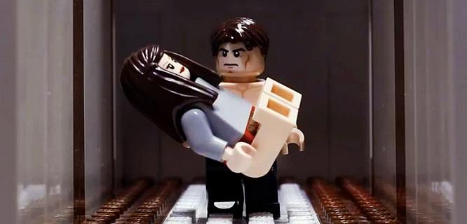 Lego Fifty Shades of Grey (foto: ew.com)