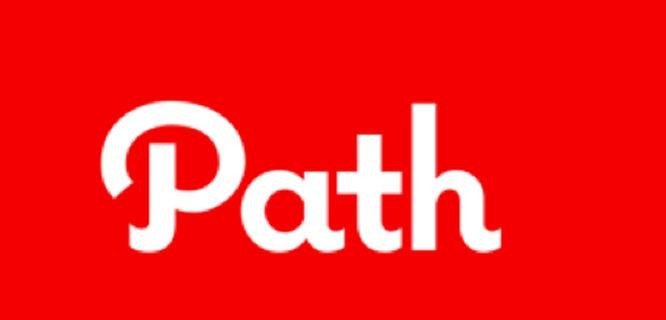 Logo Path (sumber: Forum Kompas)