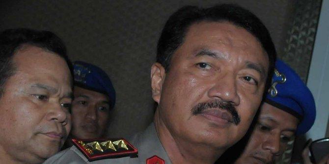 Budi Gunawan (foto: merdeka.com)