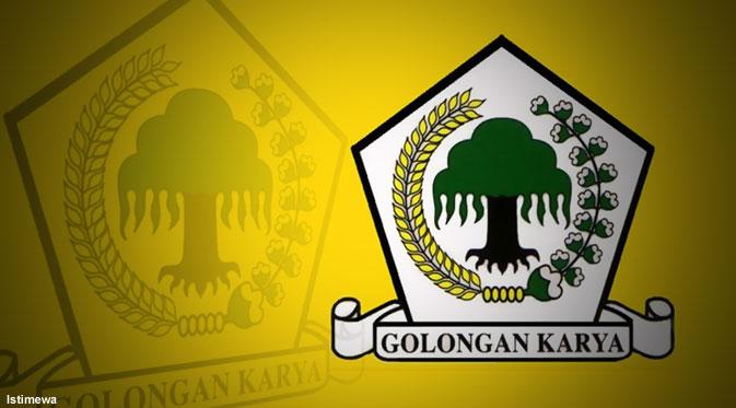 (foto: bangkanews.com)