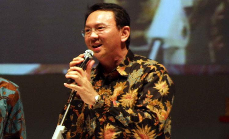 Basuki Tjahaja Purnama (foto: indopos.co.id)