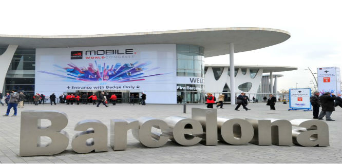 Mobile World Congress (foto: winphonemetro.com)