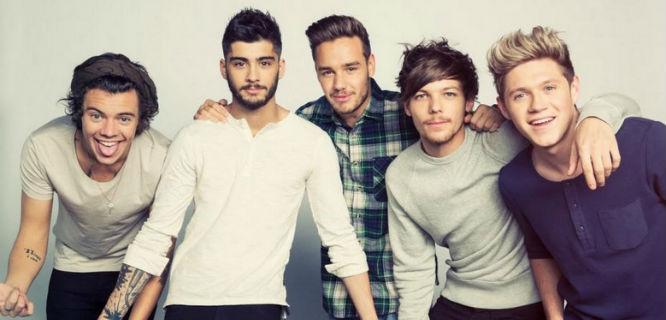 One Direction (foto: breatheheavy.com)