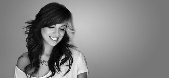 Christina Perri (foto: prettygooddigital.com)