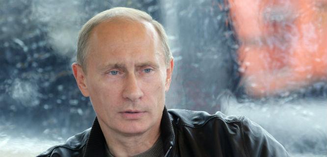 Vladimir Putin (foto: eng.news.kremlin.ru)