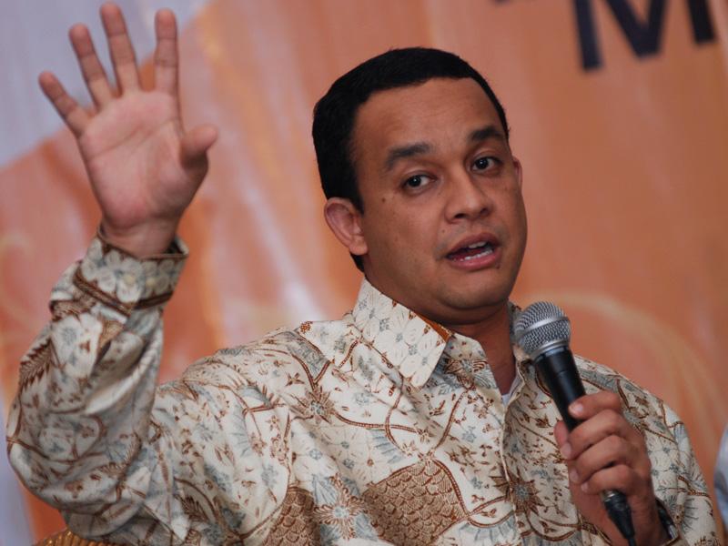Anies Baswedan (foto: infosaya.net)