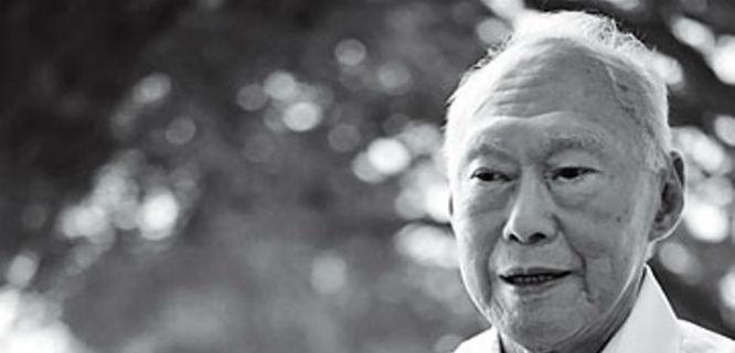 Lee Kuan Yew (foto: mothership.sg)