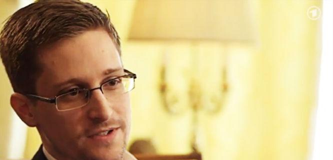 Edward Snowden (foto: polpix.sueddeutsche.com)