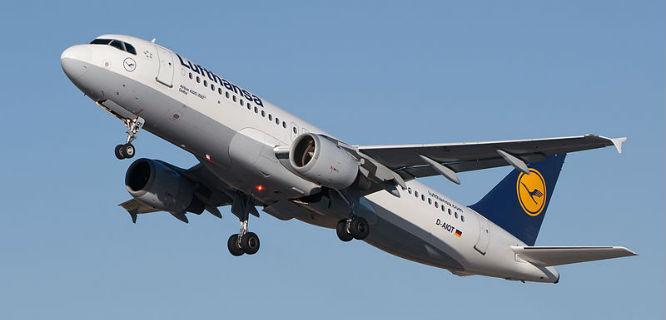 Airbus A320-200 (foto: wikipedia)
