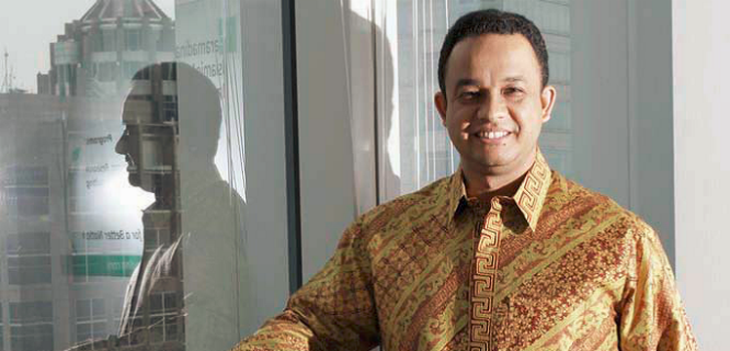 Anies Baswedan (foto: yellowpages)