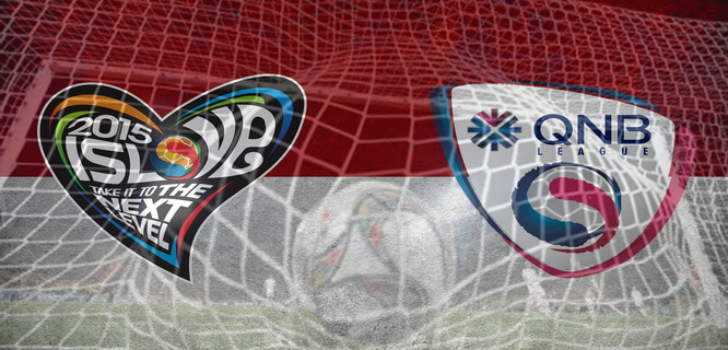 QNB League (foto: bolamax.com)