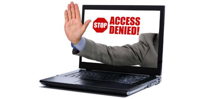 Ilustrasi (foto: freedomhacker.net)