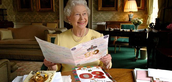 Ratu Elizabeth II (foto: home.bt.com)