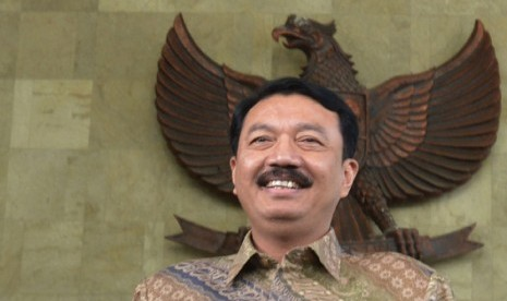 Budi Gunawan (foto: kompolnas.go.id)