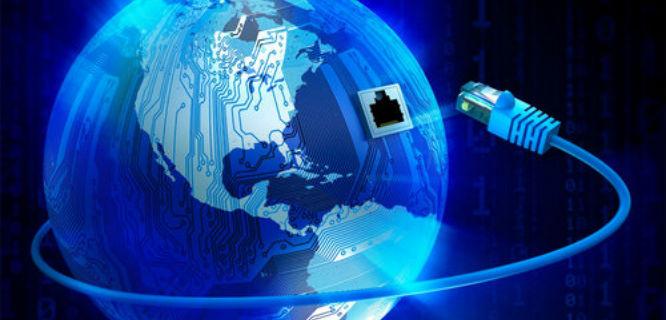 Ilustrasi (foto: teknologidunia.com)