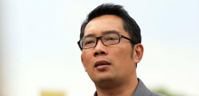Ridwan Kamil (foto: tsquirrel.com)