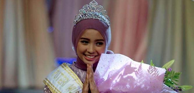 Nesa Aqila Heryanto (foto: Antara)