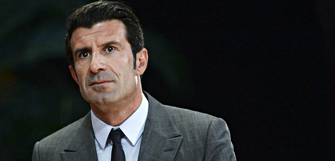 Luis Figo (foto: guim.co.uk)