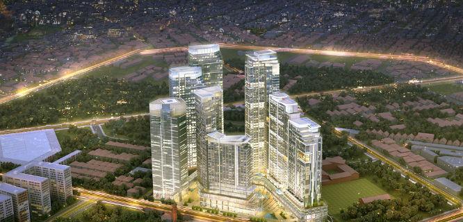 Ilustrasi (foto: news.propertydata.com)