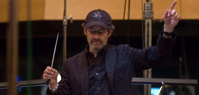 James Horner (foto: latimes.com)