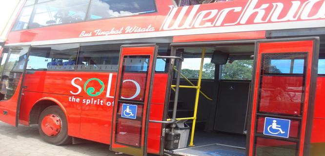Bus Werkudara (foto: izhaaa.wordpress.com)