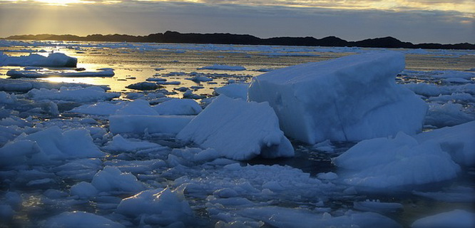 Greenland (foto: pixabay)