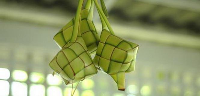 Ilustrasi (foto: foodstreet)