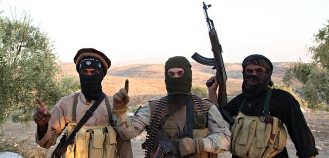ISIS (foto: guim.co.uk)