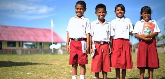 Ilustrasi (foto: siap-sekolah.com)