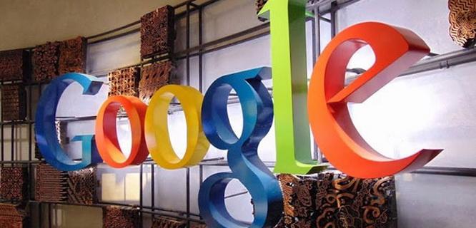 Kantor Google Indonesia (foto: google.com)Kantor Google Indonesia (foto: google.com)