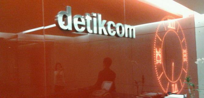 kantor Detik (foto: fikrie.blogdetik.com)
