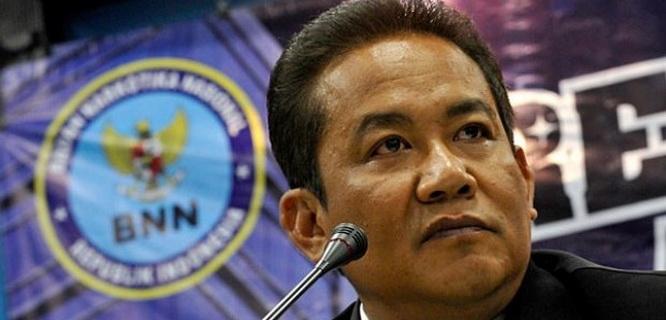 Anang Iskandar (foto: Waspada.co.id)
