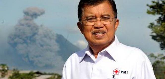 Jusuf Kalla (foto: bisnis.com)