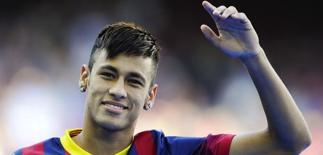 Neymar (foto: boomsbeat.com)