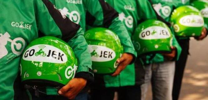 Ilustrasi (foto: go-jek.com)