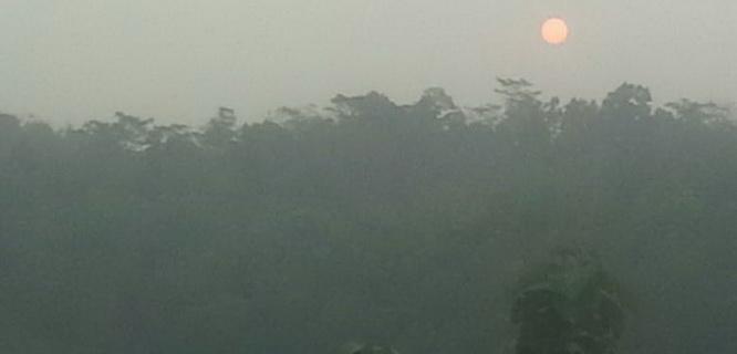 Jenawi, Karanganyar (foto: Kompas)
