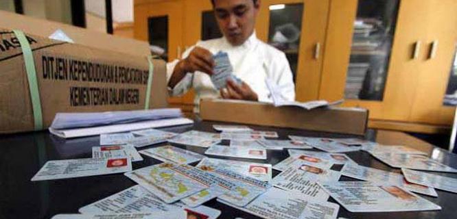 Ilustrasi (foto: satuharapan.com)