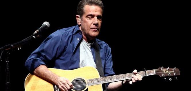 Glenn Frey (foto: hollywoordreporter)
