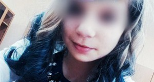 Gadis Rusia Meninggal Setelah Mengisi Baterai Ponselnya di Kamar Mandi (foto: Yahoo News)