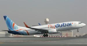 FlyDubai (foto: http://naija247news.com)